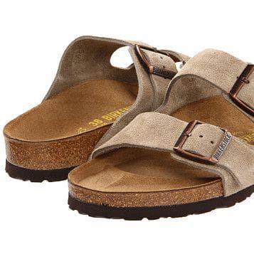 Random Best Walking Sandal Brands