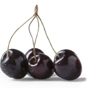 Black Cherry is listed (or ranked) 17 on the list The Best Sherbet Flavors