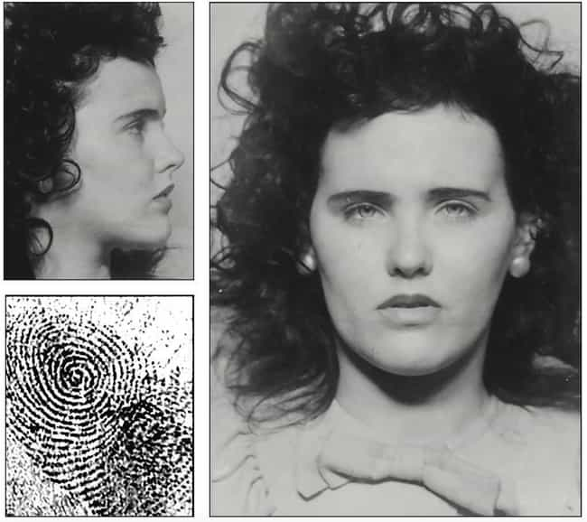 Black Dahlia is listed (or ranked) 3 on the list Famous Murders That Remain Unsolved