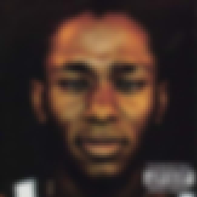 Black on Both Sides is listed (or ranked) 1 on the list The Best Mos Def Albums of All Time