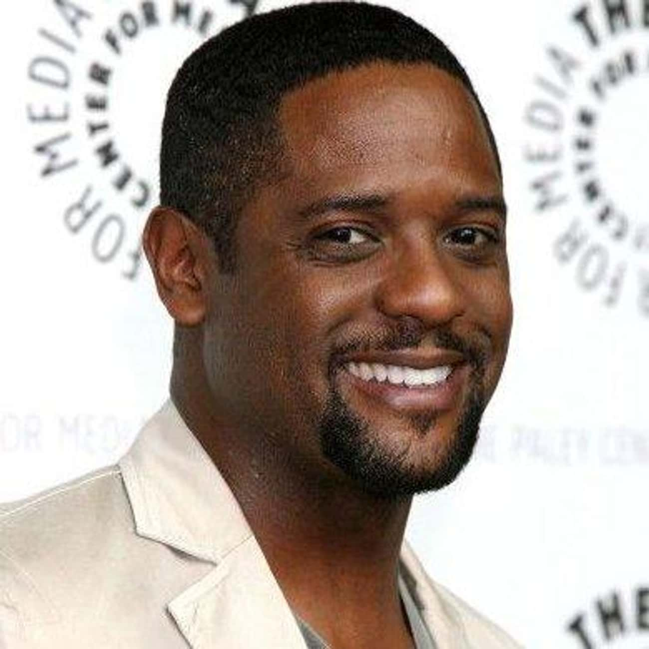 Blair Underwood is listed (or ranked) 1 on the list Hollywood's 10 Best Smiles