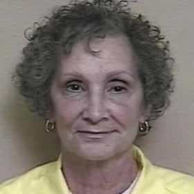 Blanche Taylor Moore