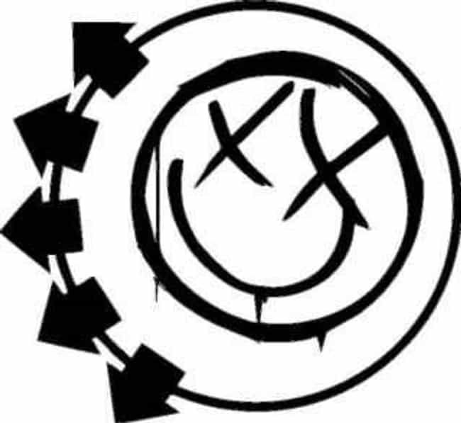 The Greatest Rock Band Logos Of All Time Page 13