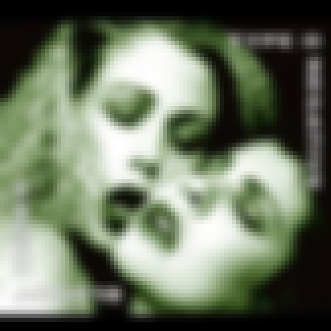 Bloody Kisses is listed (or ranked) 2 on the list The Best Type O Negative Albums of All Time