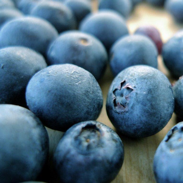 Random Healthiest Superfoods