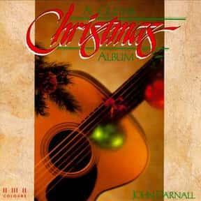 A Guitar Christmas Album