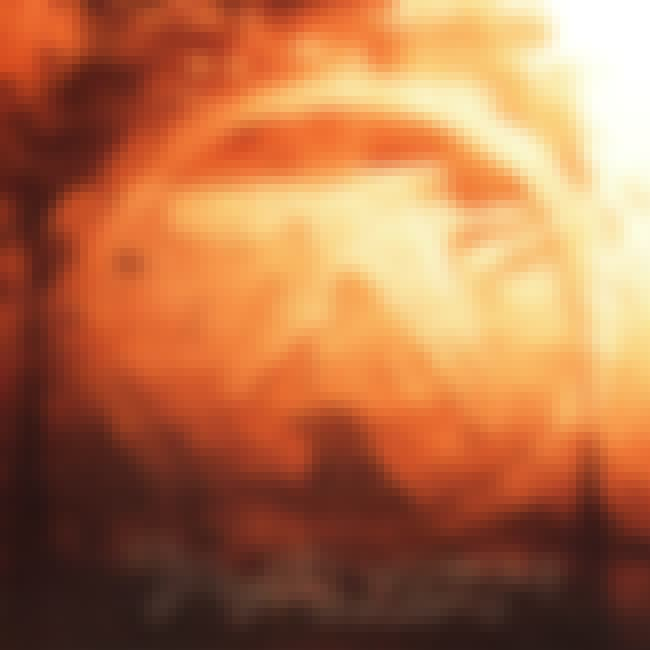 Selected Ambient Works, Volume... is listed (or ranked) 3 on the list The Best Aphex Twin Albums List