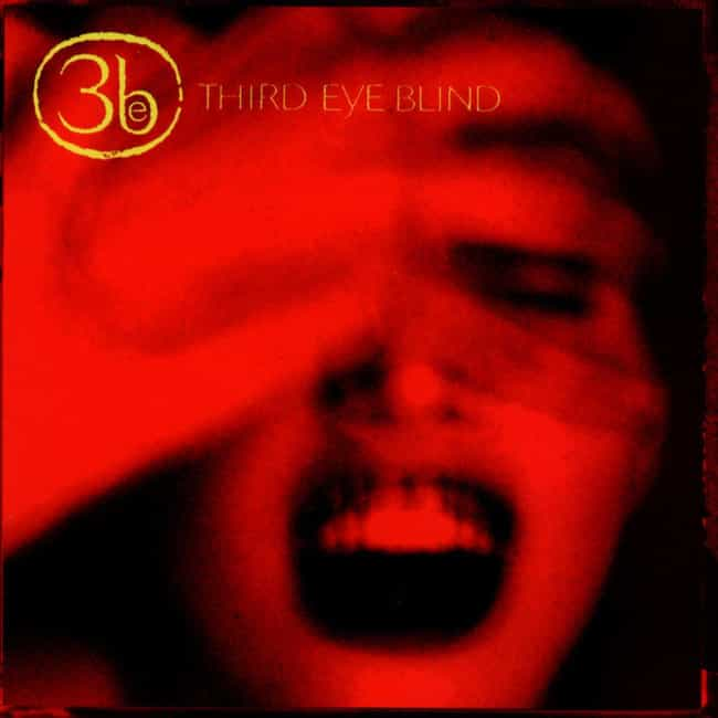 Third Eye Blind is listed (or ranked) 1 on the list The Best Third Eye Blind Albums, Ranked
