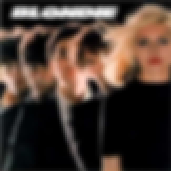 Blondie is listed (or ranked) 3 on the list The Best Blondie Albums of All Time