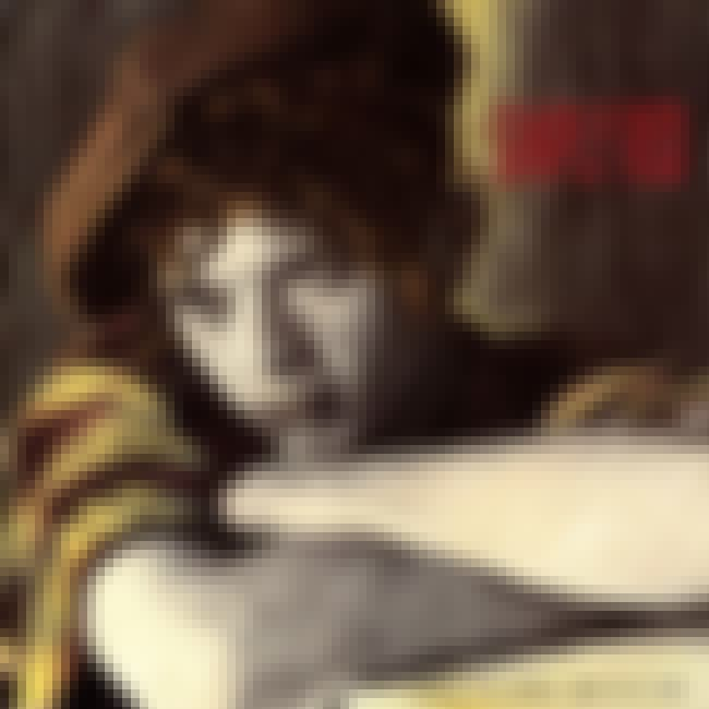Picture Book is listed (or ranked) 3 on the list The Best Simply Red Albums of All Time