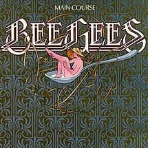 Image of Random Best Bee Gees Albums