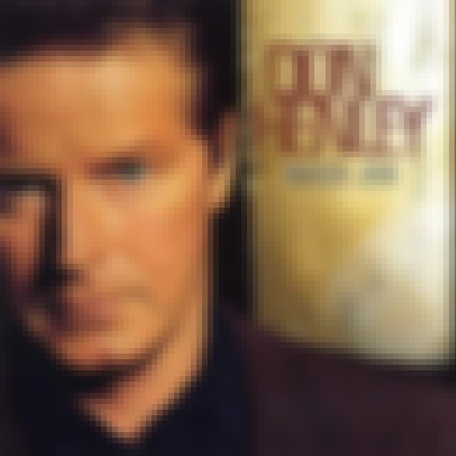 Inside Job is listed (or ranked) 4 on the list The Best Don Henley Albums of All Time