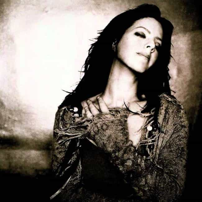 Afterglow is listed (or ranked) 3 on the list The Best Sarah McLachlan Albums, Ranked