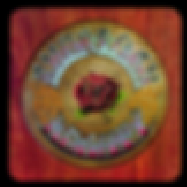 American Beauty is listed (or ranked) 1 on the list The Best Grateful Dead Albums of All Time