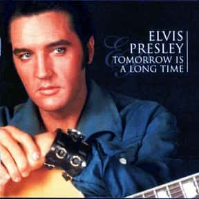 That's All Right is listed (or ranked) 19 on the list The Best Elvis Presley Songs of All Time