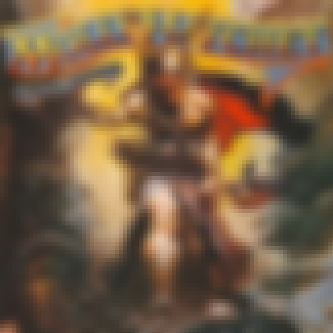 Flirtin' With Disaster is listed (or ranked) 1 on the list The Best Molly Hatchet Albums of All Time