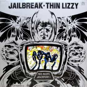 Jailbreak (bonus disc)