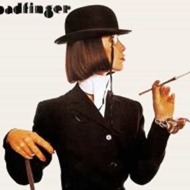 Badfinger is listed (or ranked) 6 on the list The Best Badfinger Albums of All Time