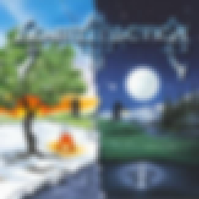Silence is listed (or ranked) 2 on the list The Best Sonata Arctica Albums of All Time