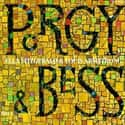 Porgy & Bess is listed (or ranked) 19 on the list The Best Ella Fitzgerald Albums of All Time