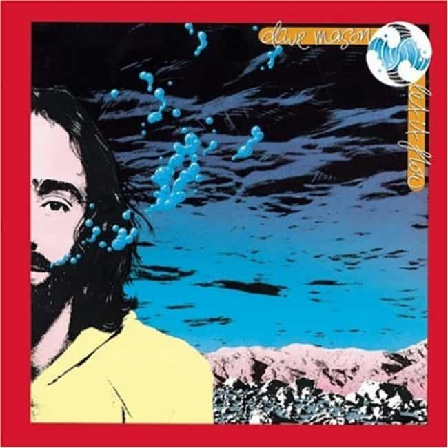 Let It Flow is listed (or ranked) 3 on the list The Best Dave Mason Albums of All Time
