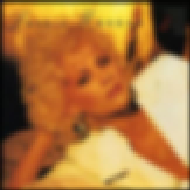 Leave the Light On is listed (or ranked) 3 on the list The Best Lorrie Morgan Albums of All Time