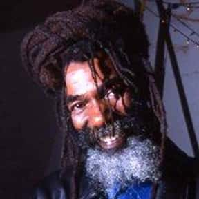 Don Carlos is listed (or ranked) 24 on the list The Best Reggae Bands/Artists