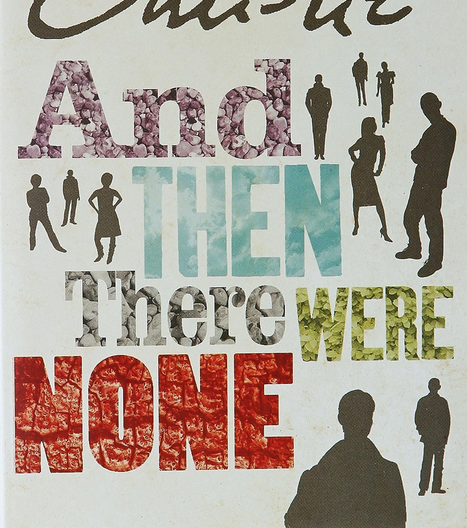 Random Best Agatha Christie Books