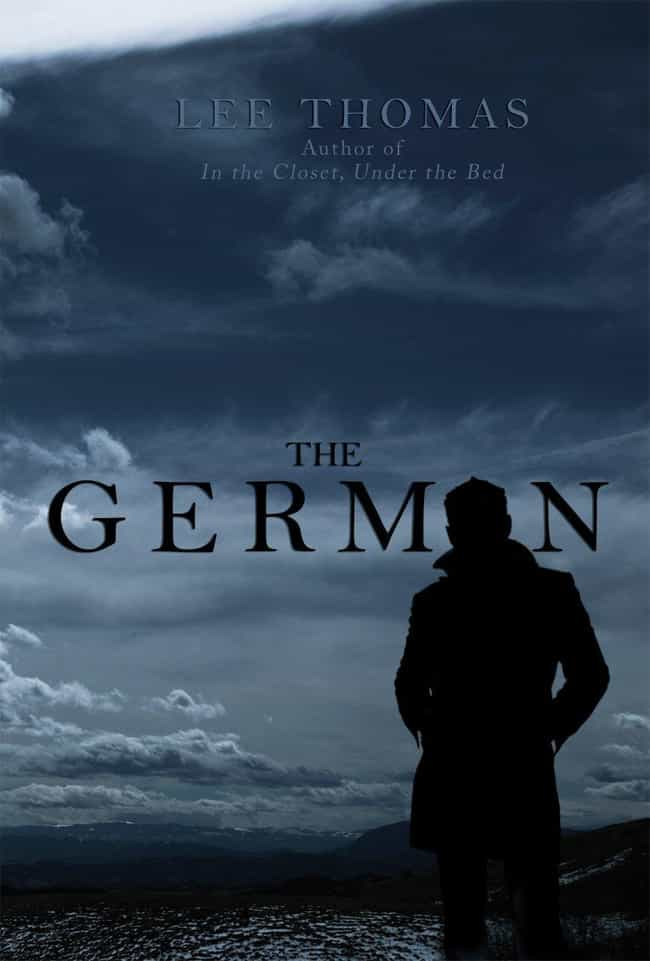 Lee Thomas is listed (or ranked) 4 on the list The Best Contemporary Authors of Gay Mystery