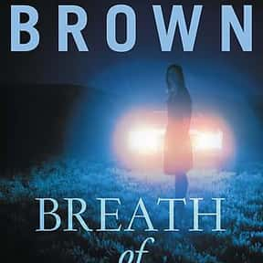 Breath of Scandal is listed (or ranked) 7 on the list The Best Sandra Brown Books