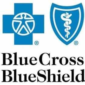 Blue Cross Blue Shield Association