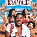 Boat Trip is listed (or ranked) 17 on the list The Best Cuba Gooding, Jr. Movies