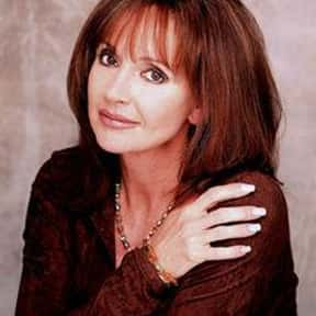 Bobbie Spencer is listed (or ranked) 22 on the list The Best General Hospital Characters