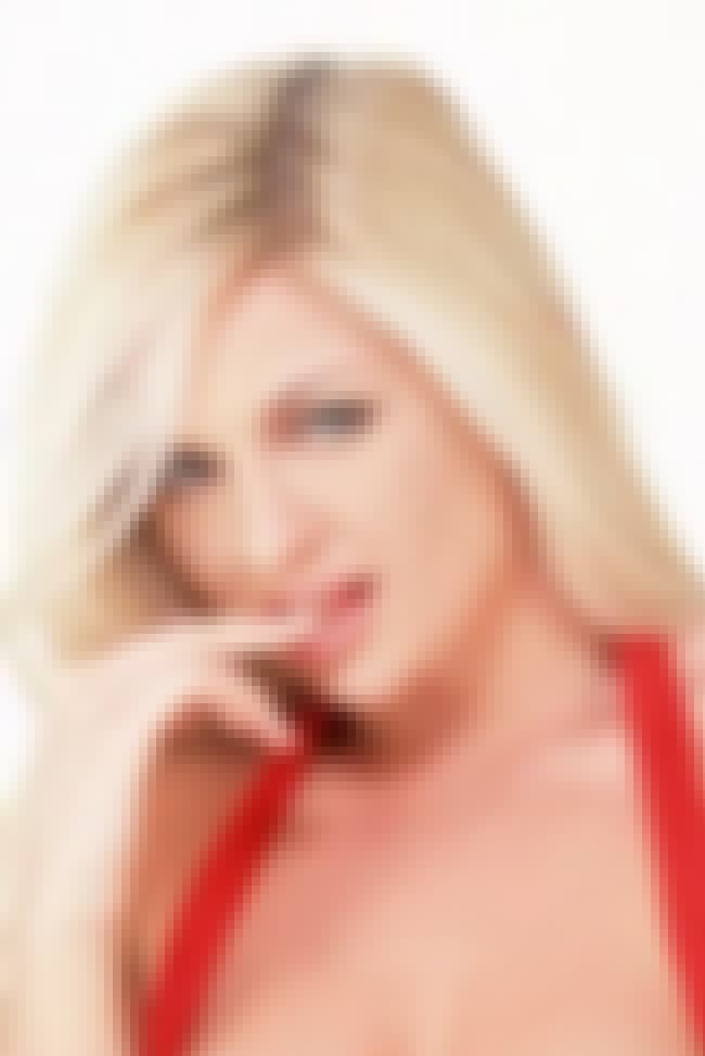 Bobbi Eden is listed (or ranked) 1 on the list Famous Porn Stars from the Netherlands