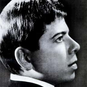 Bobby Goldsboro is listed (or ranked) 14 on the list The Best Country Singers From Alabama