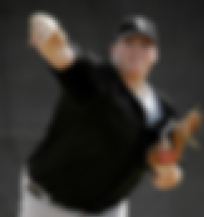 Bobby Jenks is listed (or ranked) 4 on the list The Fattest Baseball Players To Appear In The Postseason