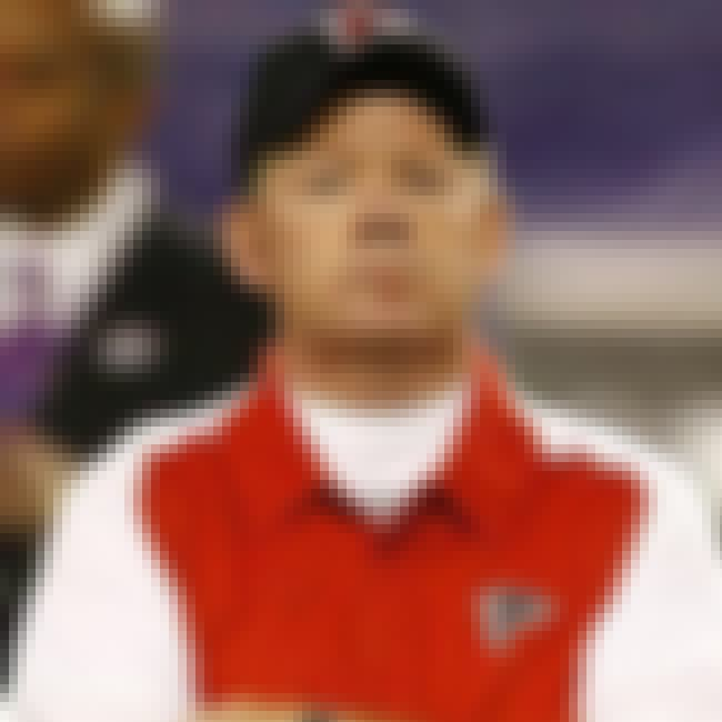 Bobby Petrino is listed (or ranked) 3 on the list The Worst NFL Coaches of All Time