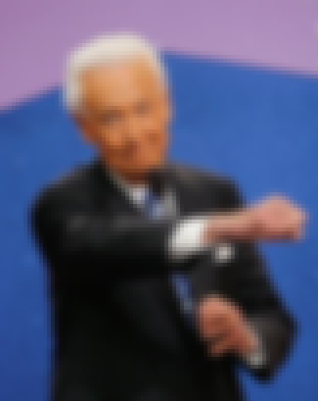 Bob Barker is listed (or ranked) 3 on the list MTV Movie Awards: Best Fight Scene Winners List