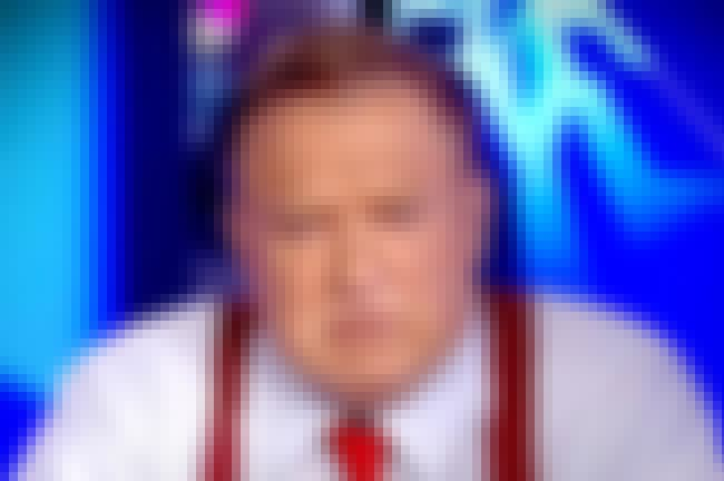 Bob Beckel is listed (or ranked) 3 on the list People Who Were Fired from Fox News