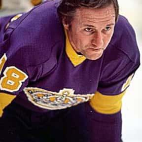 Bob Berry is listed (or ranked) 19 on the list The Best Pittsburgh Penguins Coaches of All Time