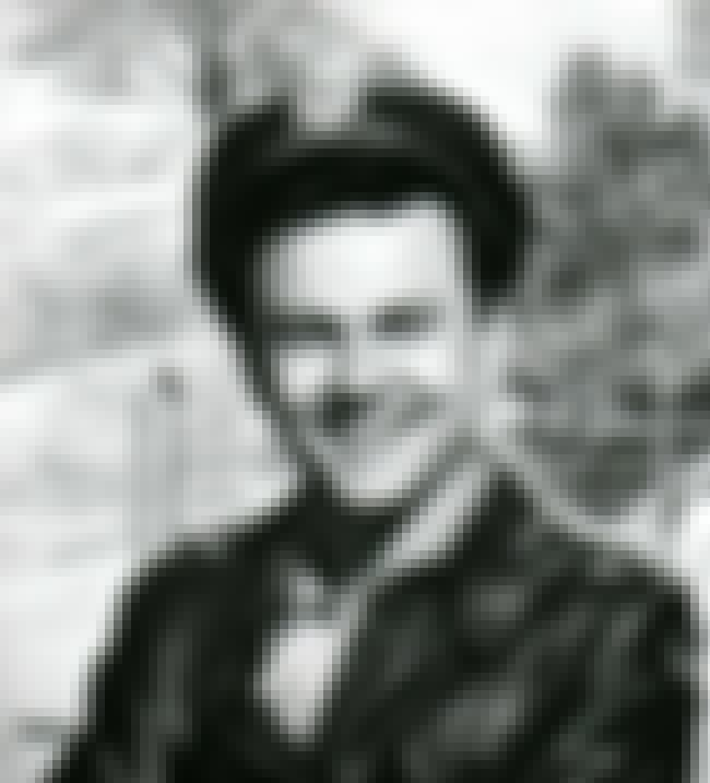 Bob Crane is listed (or ranked) 3 on the list The Most Famous Unsolved Murders in the U.S.