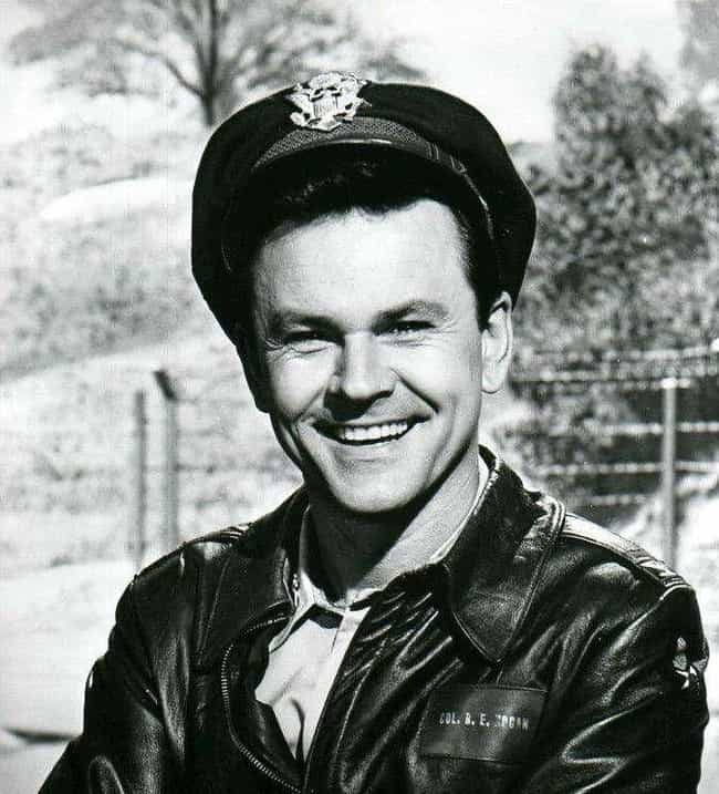 Bob Crane is listed (or ranked) 3 on the list The Most Famous Unsolved Murders In The US