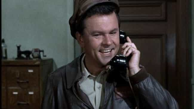 Bob Crane is listed (or ranked) 1 on the list 27 Infamous Celebrity Murders That Remain Unsolved To This Day