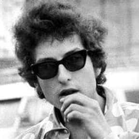 Bob Dylan is listed (or ranked) 3 on the list The Greatest Rock Songwriters of All Time