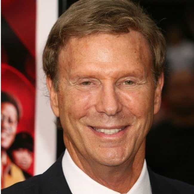 Bob Einstein is listed (or ranked) 3 on the list Bizarre Cast List