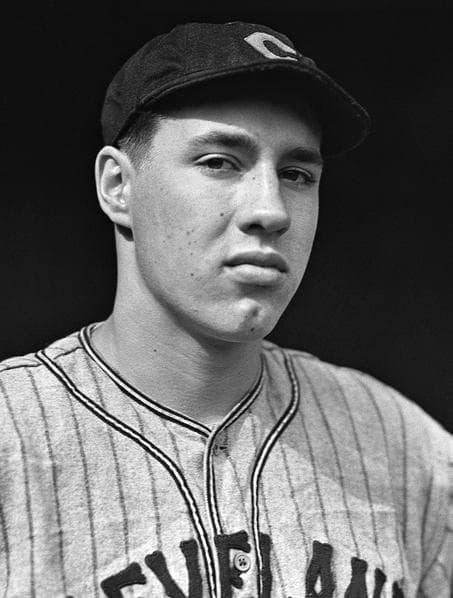 Random Best Cleveland Indians Of All Time