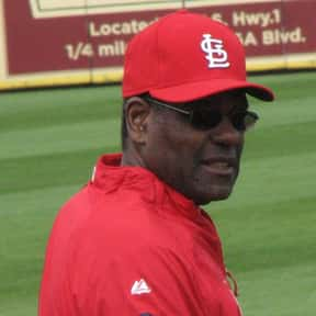 Bob Gibson is listed (or ranked) 17 on the list The Greatest Pitchers of All Time