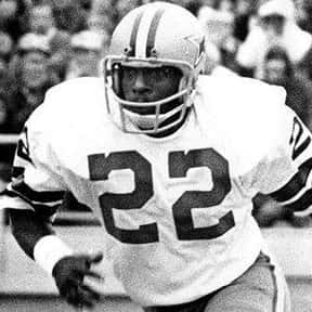 Bob Hayes is listed (or ranked) 15 on the list Undeserving Members of the Pro Football Hall of Fame