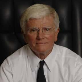 Bob J. Perry