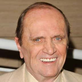 Bob Newhart is listed (or ranked) 1 on the list List of Famous Accountants
